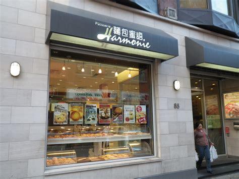 ma cuisine tours québec food tour l incontournable quartier chinois