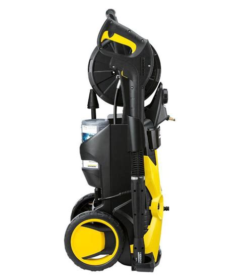 karcher k 5 karcher k5 premium pressure washer buy karcher k5 premium pressure washer at low