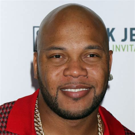 You Too Can Be A Superstar Dj With Beamz By Flo Rida The