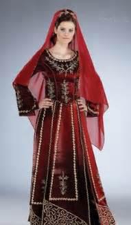 wedding dresses kent turkey on traditional wedding dresses turkish