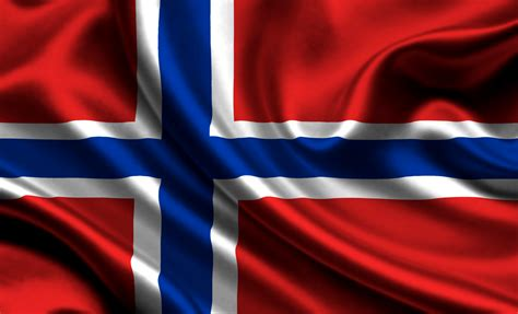 Norway Flag Related Keywords Norway Flag Long Tail