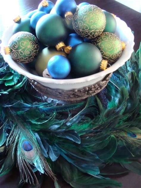 lucky colors christmas decor color palettes beyond and green mjn and associates interiors