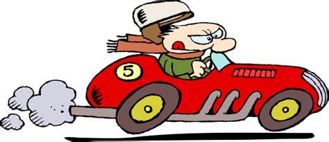 Race Car Racing Car Clipart Free Gram Image #41186
