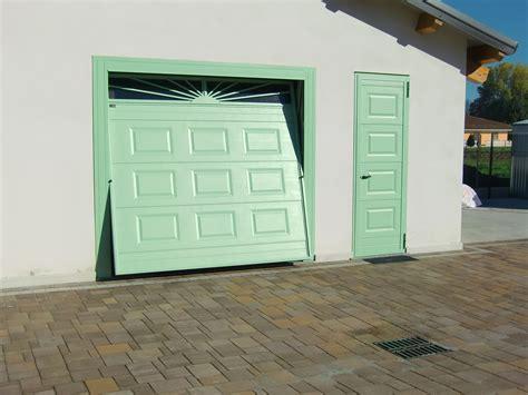 porte basculanti usate serrande avvolgibili per il garage cose di casa con porte