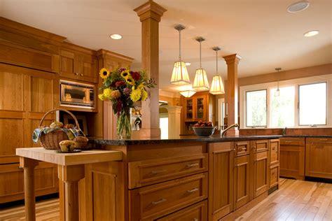 weaverville farmhouse acm design architecture interiors