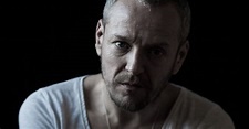 Newcastle actor and film maker Craig Conway talks about ...