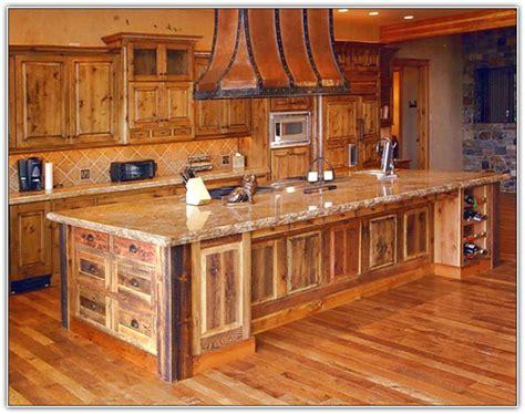 calphalon kitchen knives alder wood cabinets kitchen home design ideas