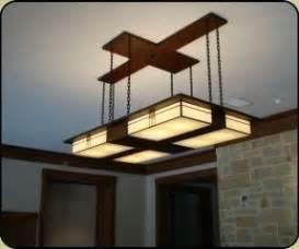 Frank Lloyd Wright Chandelier frank lloyd wright chandelier foter