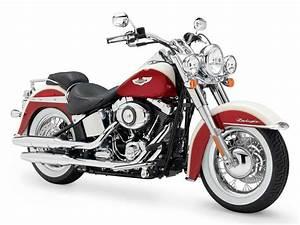 Tacho Harley Davidson Softail : 2013 harley davidson softail deluxe moto zombdrive com ~ Jslefanu.com Haus und Dekorationen