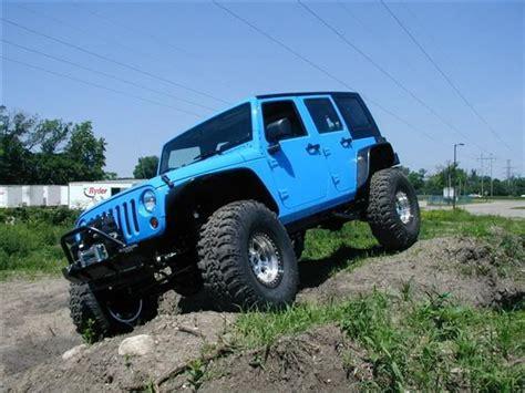 light blue jeep wrangler 2 door 25 best ideas about 4 door jeep wrangler on pinterest