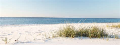 Boat Repair Orange Beach Al by Best Beaches In Alabama Gulf Shores Orange Beach