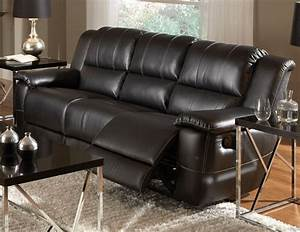 motion bonded leather sofa set co610 recliners With bonded leather sectional sofa with recliners