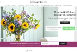 35554 Bloom Coupon Code by 18 In August 2019 Verified Bloom And Discount