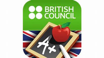 British Council Grammar English Gramatica Learn Aprende