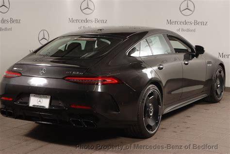 Find similar amg gt 63 for sale. 2019 New Mercedes-Benz AMG GT AMG GT 63 S 4-Door Coupe at PenskeLuxury.com - WDD7X8KB4KA005891