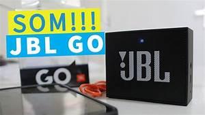 Jbl Go 1 : jbl go caixa de som bluetooth boa e barata youtube ~ Kayakingforconservation.com Haus und Dekorationen