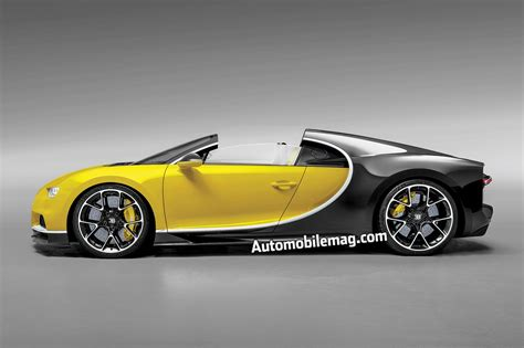 25 Future Cars You Won't Want To Miss  Automobile Magazine