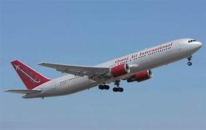 Custom Air Transportation Programs Made Easy | Omniairintl ...