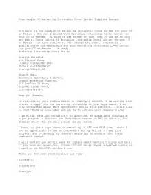 resume and cover letter for internship 27 executive cover letter for business internship for