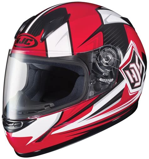 cheap kids motocross helmets 74 84 hjc youth cl y cly striker full face motorcycle 231495