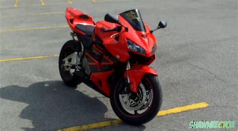 honda cbr 600cc 2006 2006 honda cbr600rr moto zombdrive com