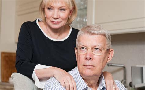 Kā tagad dzīvo Valdis un Lilita Zatleri. Ciemojamies viņu ģimenes Rīgas dzīvoklī - Jauns.lv
