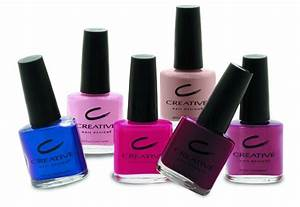 Creative nail design owner : Creative nail design supplies best cars reviews