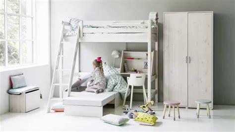 flexa loft bed flexa bed flexa princess quality bunk beds from