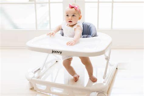baby walkers mommyhood101