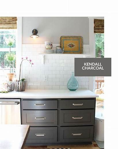 Paint Gray Cabinet Colors Benjamin Moore Cabinets