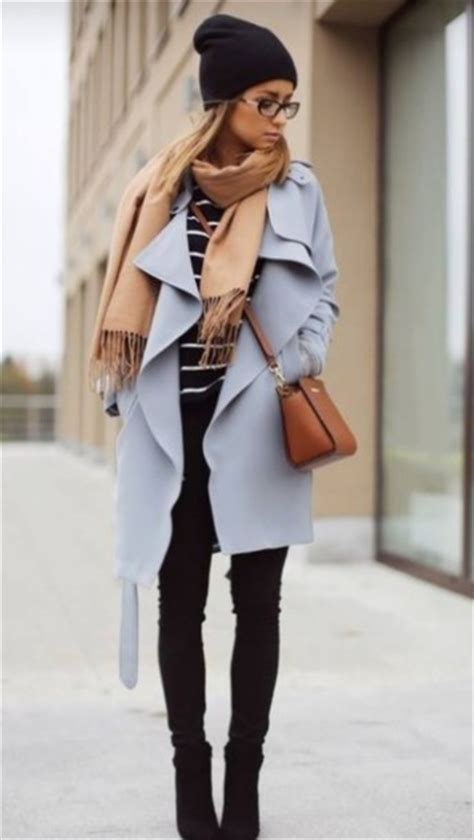 Blue Coat Available Nastygal Wheretoget