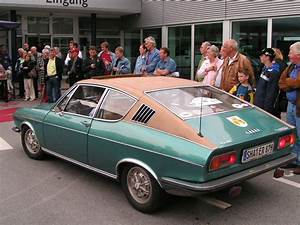 1970 Audi 100 Gl Related Infomation Specifications