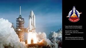 301 best Space Exploration images on Pinterest
