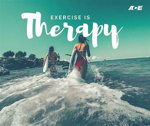 Health and Fitn... Fitness Movement Quotes