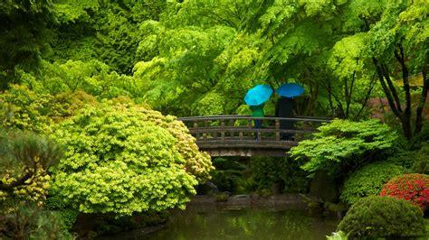 ポートランド日本庭園 ポートランド旅行 エクスペディア