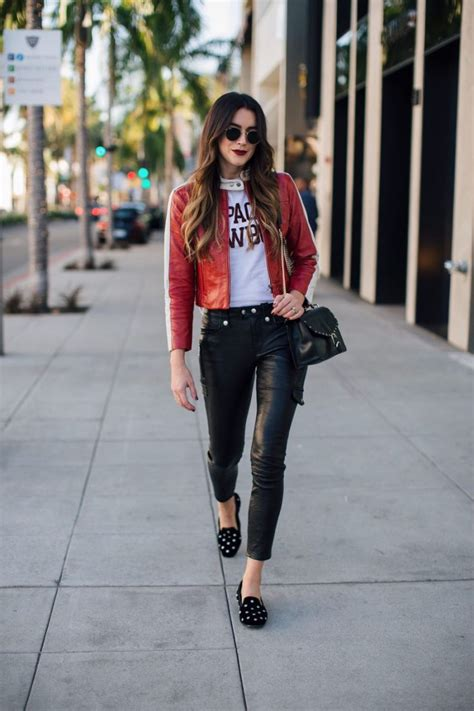 10 fashion trends to expect in 2017 the everygirl
