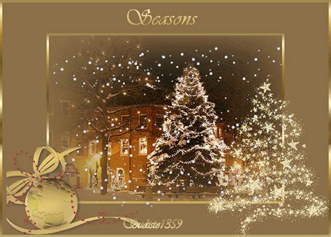 seasons greetings pictures photos and images for and