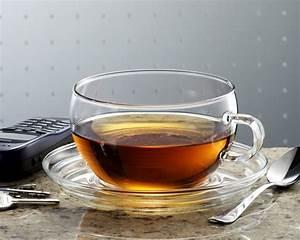 Teetassen Aus Glas : tasse jumbo art nr 210106 ~ Buech-reservation.com Haus und Dekorationen