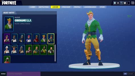 fortnite account  sale founders edition  skins