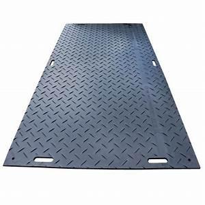 evenements en plein air pehd grue tapis sol texture tapis With tapis sol plastique