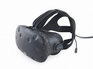 Vr    Ar Gaming Headset Faq  Virtual Reality Gaming