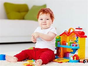 Spielzeug Jungs Ab 2 : baby kleinkind spielzeug ~ Orissabook.com Haus und Dekorationen
