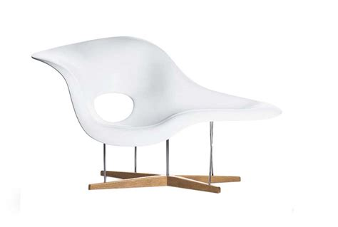 verner panton chaise chaise vitra panton ciabiz com