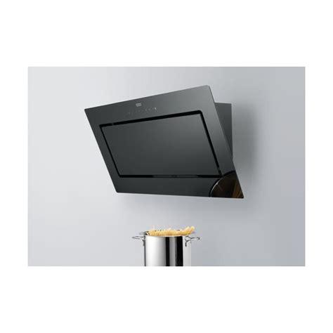 comparateur canapé convertible hotte 614973 mythos 700m3 560pa 90cm inclinée verre noir a