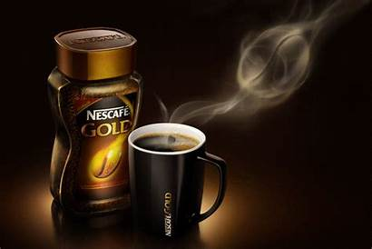 Coffee Nescafe Advertising Advertisement Making Brands Production