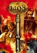 1408 | Movie fanart | fanart.tv