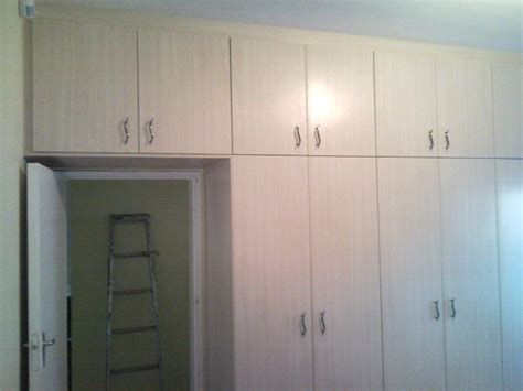Building Cupboards by Build In Cupboards Athlone Gumtree Classifieds South