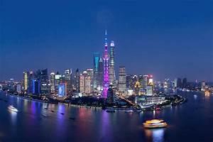 Circuit En Chine : circuit chine traditionnelle voyage chine s jour ~ Medecine-chirurgie-esthetiques.com Avis de Voitures