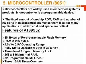 Railway Gate Controlling Using Ir  U0026 Laser