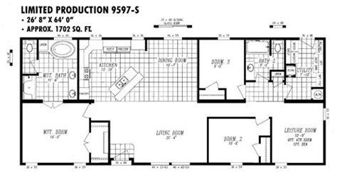 floor plans majestic heritage home center floor plans pole barn house plans metal house